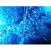 Химия для обработки воды фото