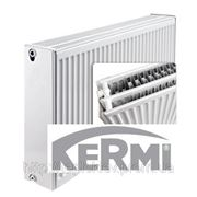 Стальной радиатор Kermi X2 FKO 33 900х600 фото