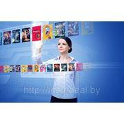 Получение лицензии на издательскую деятельность фото