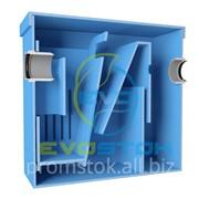 Жироуловитель под мойку EVO STOK 0.5-25 фото