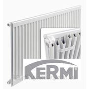 Стальной радиатор Kermi X2 FKO 11 300х2300 фото