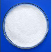 Сульфат калия, калий сернокислый, potassium sulphate фото