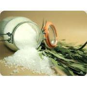 Соль натуральнаякупитьМариуполь фото