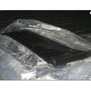 Резиновые смеси 7В14  59590  3825  3826  НО68  ПЧ35 фото