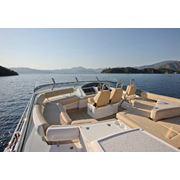 Яхта Купить (продажа) Цена умеренная фото