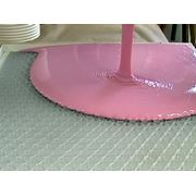 Силиконовая уретановая формовочная резина жидкие пластмассы пеноматериалы эпоксидные смолы каучуки. фото