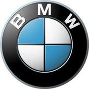 Ремонт АКПП BMW фото