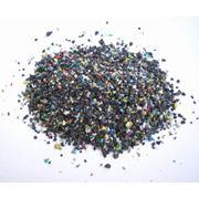 Закупаем полимеры вторичные фото