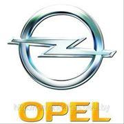 Ремонт АКПП Opel фото