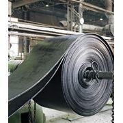Резины сырые резина (стыковочная для конвейерных лент) 3 мм фото
