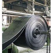 Резины сырые разных видов от производителя ГОСТ ( 8752-79) фото
