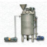 вакуум-выпарные установки производство монтаж пуск продажа фото