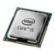 CPU Core i5-4440 3.1 Ghz 6M /PGA-1150/oem фото