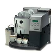 Кофеварка электрическая Saeco Royal Cappuccino фото
