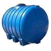 Емкости резервуары бочки баки для транспортировки и хранения фото