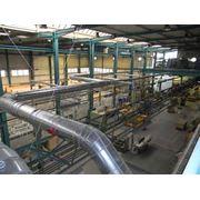 Системы для пневмотранспорта вентиляторы для пневмотранспорта фото