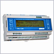 Регулятор температуры ТРМ133М, арт.346 фото