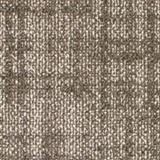 Ковровая плитка Balsan Infini Kilt 620 фото