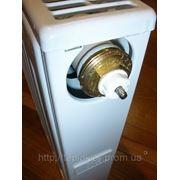 Стальной радиатор Kermi X2 FTV 12 400х3000 фото