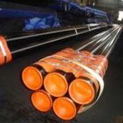 Оборудование для транспортировки нефти и газа фото