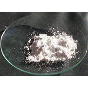 Двуокись (диоксид) титана пигментная фото