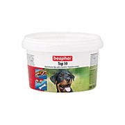 Витамины для собак «Тор 10». 180 шт фото