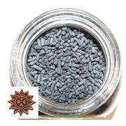 Уголь активированний Активный уголь АР-В фото