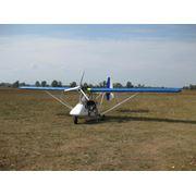 Самолеты сверхлегкие. Сверхлегкие самолеты. Продажа сверхлегких самолетов. фото