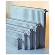 Радиаторы стальные 11 тип 500*1200 фото