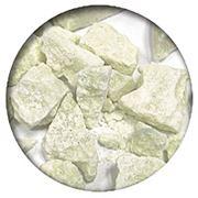Алюминия сульфат технический очищенный фото