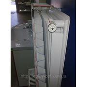 Радиатор стальной Thermo Gross Tип 33 DKEK 500х2000 фото