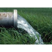 Реагенты для очистки сточных вод фото