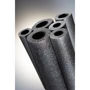 Изоляция из вспененного синтетического каучука Eurobatex фото