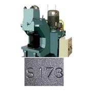 Пресс гидравлический маркировочный серии YDJ (DZ) фото