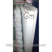 Радиатор стальной Warme Kraft Тип 22 PK 600х800 фото