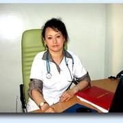 Консультативно-диагностическое и приемное отделение фото