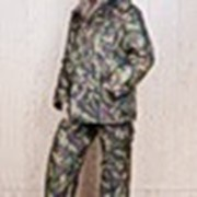 Одежда для работников сферы обслуживания фото