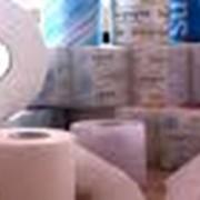 Основа из целюлозы для салфеток, туалетной бумаги и бумажных полотенец фото