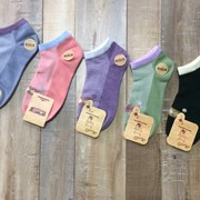 Женские носки фото