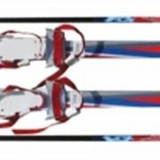 """Лыжный комплект """"КОМБИ"""" Для детей в возрасте от 3-х лет фото"""