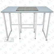 Стол для весов СДВ-109 фото