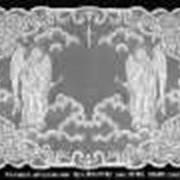 Изделия ритуальные похоронные фото