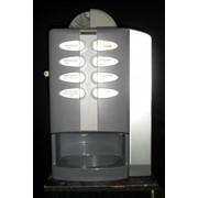 Кофейные автоматы necta colibri c3,с4,с5 фото
