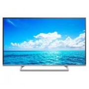 Телевизор PANASONIC TX-42ASR600 19 фото
