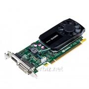Видеокарта Quadro K620 2Gb GDDR3 Dell (490-Bcgc), арт.115262 фото