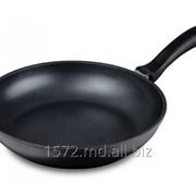 Сковорода Rondell RDA-118 d28 фото