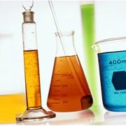 Реактив химический натрий каприловокислый фото