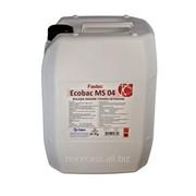 Средство моющее для посудомоечных машин POLAR MS 04 24 L фото