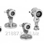 Датчик давления Endress + Hauser Cerabar S PMC71, PMP71/75 фото