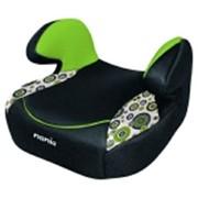 Автокресло детское Nania Dream Plus 15-36кг фото